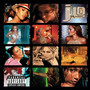 Jennifer Lopez &ndash; J To Tha L-O! (The Remixes)