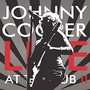 Johnny Cooper – Live At the Pub II
