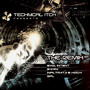 Technical Itch – The Remix EP