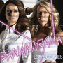 Bananarama – Love Comes