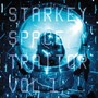 Starkey – Space Traitor EP Vol.1