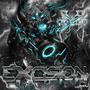 Excision & Datsik – X Rated