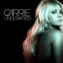Carrie Underwood Unreleased
