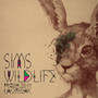sims – Wildlife