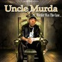 Uncle Murda – Murder Was The Case