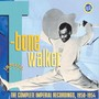 T-Bone Walker – The Complete Imperial Recordings: 1950-1954