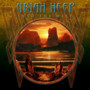 Uriah Heep Into The Wild