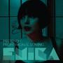 Emika – Pretend / Professional Loving EP