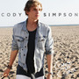 Cody Simpson Coast to Coast