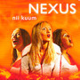 NeXuS – Nii kuum