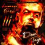 Don Trip – Human Torch Iii