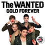 The Wanted &ndash; Gold Forever