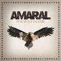 Amaral – Hacia Lo Salvaje (Deluxe Edition)