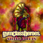 Gym Class Heroes – Stereo Hearts (feat. Adam Levine) - Single