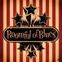 Roomful Of Blues – Raisin' a Ruckus