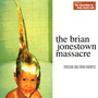 The Brian Jonestown Massacre – Spacegirl