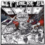 GWAR – Let There Be GWAR