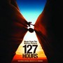 A R Rahman &ndash; 127 Hours
