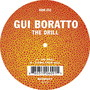 Gui Boratto – The Drill