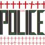 Zoro – POLICE