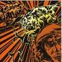 O.S.T.R. – Jazz W Wolnych Chwilach [CD2]