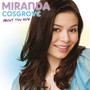 Miranda Cosgrove – About You Now - EP