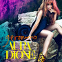 Aura Dione – Geronimo - Single