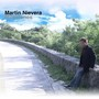 Martin Nievera – Right Here Waiting