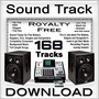 Sound Track Sound Track
