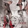 IAMX – Volatile Times Remix EP