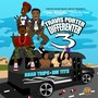 Travis Porter – Differenter 3