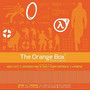 GLaDOS & Jonathan Coulton The Orange Box (Original Soundtrack)