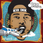KiD Ink Wheels Up