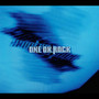 ONE OK ROCK – C.h.a.o.s.m.y.t.h.