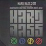 The Pitcher – Hard Bass 2011