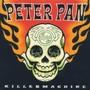 Peter Pan – Killermachine