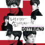 Boyfriend – Don't Touch My Girl