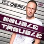 Dj Dean – Double Trouble