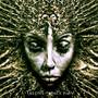 Klone – Black Days