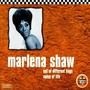 Marlena Shaw – Out Of Different Bags/Spice Of Life