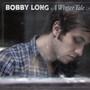 bobby long – A Winter Tale