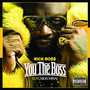 Rick Ross You the Boss (feat. Nicki Minaj) - Single