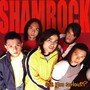 Shamrock – Are You Serious?