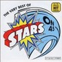 Stars on 45 &ndash; The Best Very Best of Stars on 45