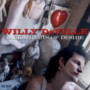 Willy Deville – Backstreets of Desire