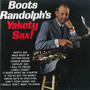 Boots Randolph &ndash; Boots Randolph's Yakety Sax!