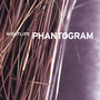 Phantogram – Nightlife