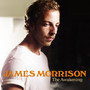 James Morrison The Awakening (Deluxe Version)