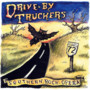 Drive-By Truckers – Southern Rock Opera Disc 1