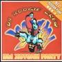 Da boogie crew – Вы Хотели Party